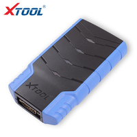 Original XTOOL X VCI for Truck Same Function as Nexiq XTOOL X VCI Universal Truck Diagnostic Tool XTOOL XVCI