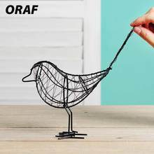 Wire Ornaments Promotion-Shop for Promotional Wire Ornaments on ...