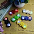 MOBAR Hand-Eye Co-ordination Concentration Trainer Japan Fidget Stress Reliever Desktop Flip Toys Mokuru Amazing Desk Toy #E