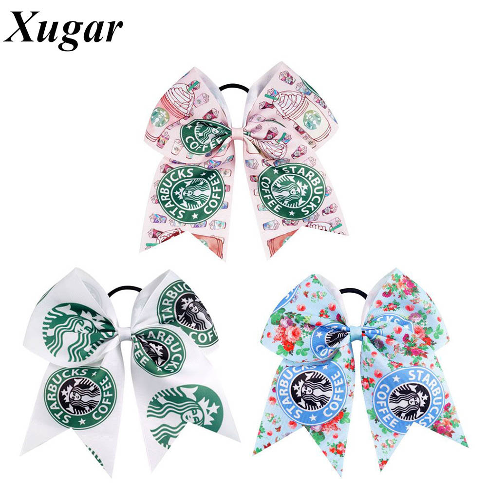 Online buy wholesale cheer bows from china cheer bows wholesalers - Cute cheer bows ...