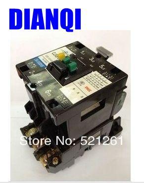 CJX8-65 ac contactor B Series Contactor CJX8 b65 AC220V 65A 50/60HZ цена и фото