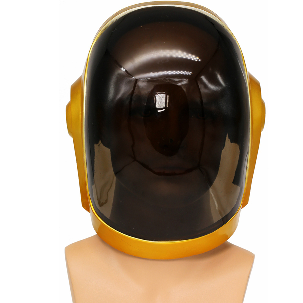 Knights Templar Crusader Cosplay Protective Masks Resin Airsoft Paintball Helmet