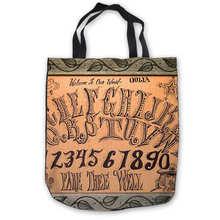 Batman-ouija-board ToteBags Lona feita sob encomenda Sacos de Mão Saco de  Compras Casuais Bolsas de Praia Dobrável 180713-07- 10 09c6d46389a