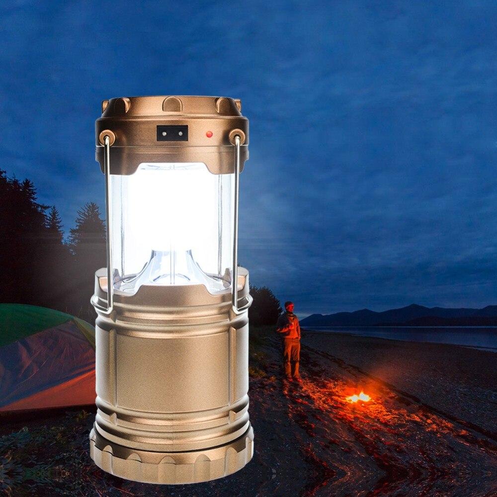 аккумуляторный профессиональный фонарь sj 100 схема устройство