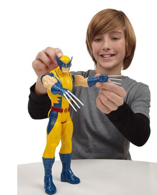 retail-wholesale-font-b-marvel-b-font-super-hero-x-men-pvc-action-figure-collectible-12-30cm