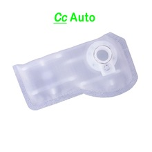 New Fuel Pump Strainer Case For Chevrolet Daewoo Lacetti Kalos Aveos FPT05  HS10051 5300301 LW-002