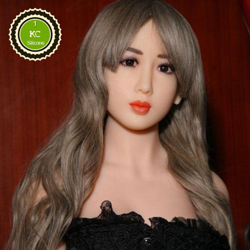 Порно ролик китай фото 163-560