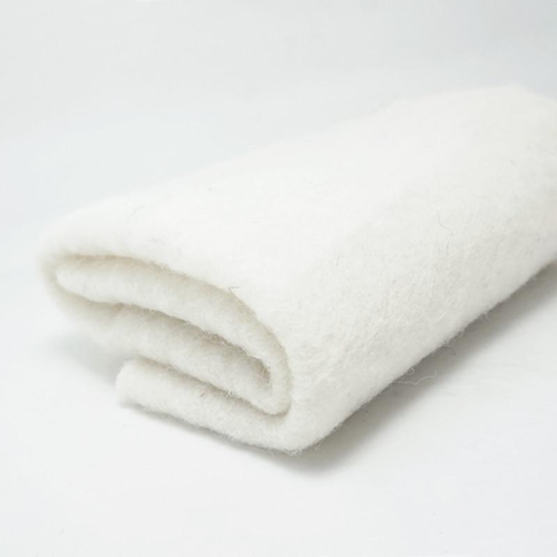 Envío gratis de lana Natural Batt/lana semi-fieltrada para fieltro de aguja, aguja de fieltro, fibra giratoria, accesorios de fotografía blancos Tela de malla autoadhesiva de 5cm, 8cm, 10cm de ancho, herramientas de mosaico de fibra de vidrio blanca, junta de rejilla resistente a roturas, fibra de vidrio DIY para contrapunto