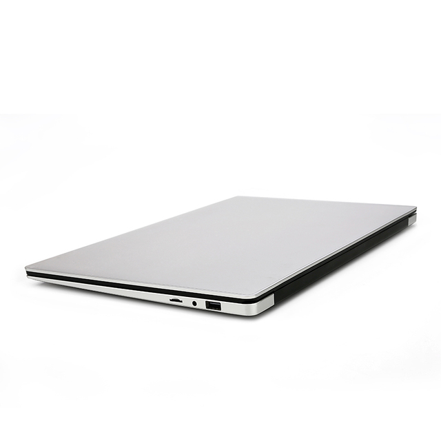 New 15.6inch 4GB Ram+64GB eMMC Intel Atom Z8350 Quad Core Windows 10 System Wifi Bluetooth Laptop Notebook Computer