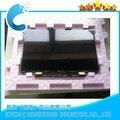 Для apple Macbook Air 13.3 дюймов A1369 A1466 ЖК-Экран LSN133BT01-A01 LTH133BT01 LP133WP1