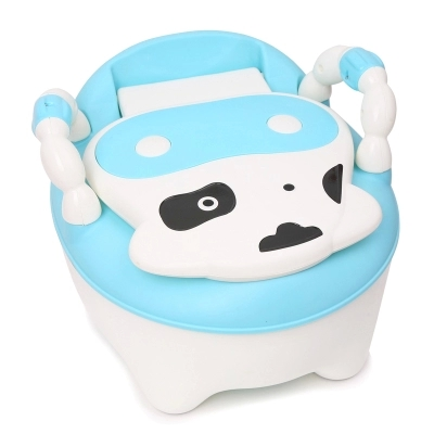 Free shipping Baby Portable Potty Chair Kids Potty Comfortable Portable Toilet Seat For Boysu0026Girls Potty Training Urinal Plastic  sc 1 st  AliExpress.com & Aliexpress.com : Buy Free shipping Baby Portable Potty Chair Kids ...