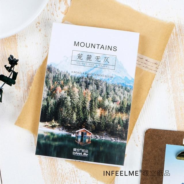 Reise geschenk karte