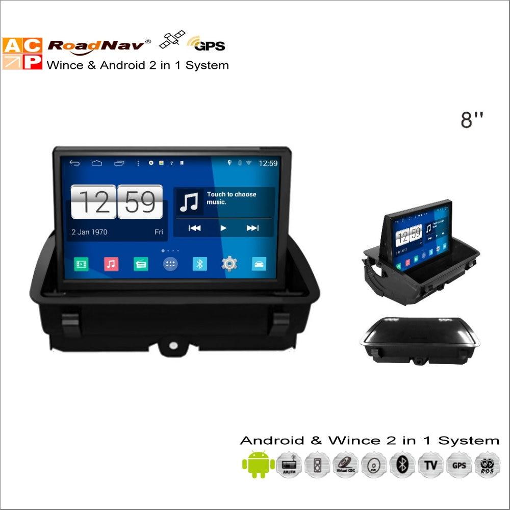 1дин автодвд-сд плеер с телевизором купить в Китае
