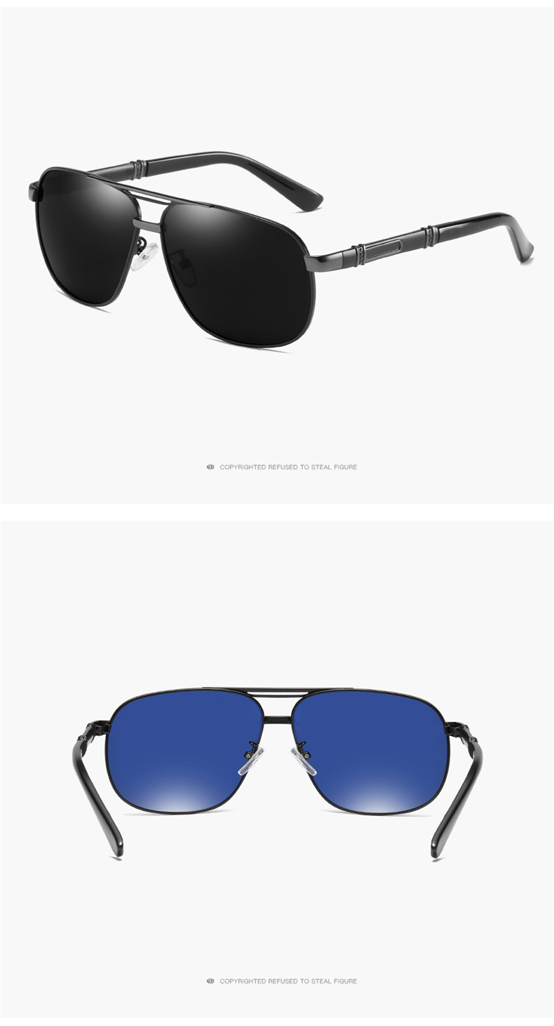 polarized sunglasses men  (8)