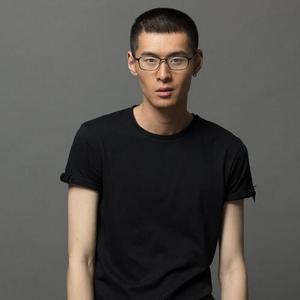 Image 4 - Originale Xiaomi Norma Mijia TS Anti Blu Occhiali Occhiali Occhiali Occhiali di protezione Anti Blu Ray UV Fatica A Prova di Protezione per Gli Occhi Mi Casa TS Occhiali