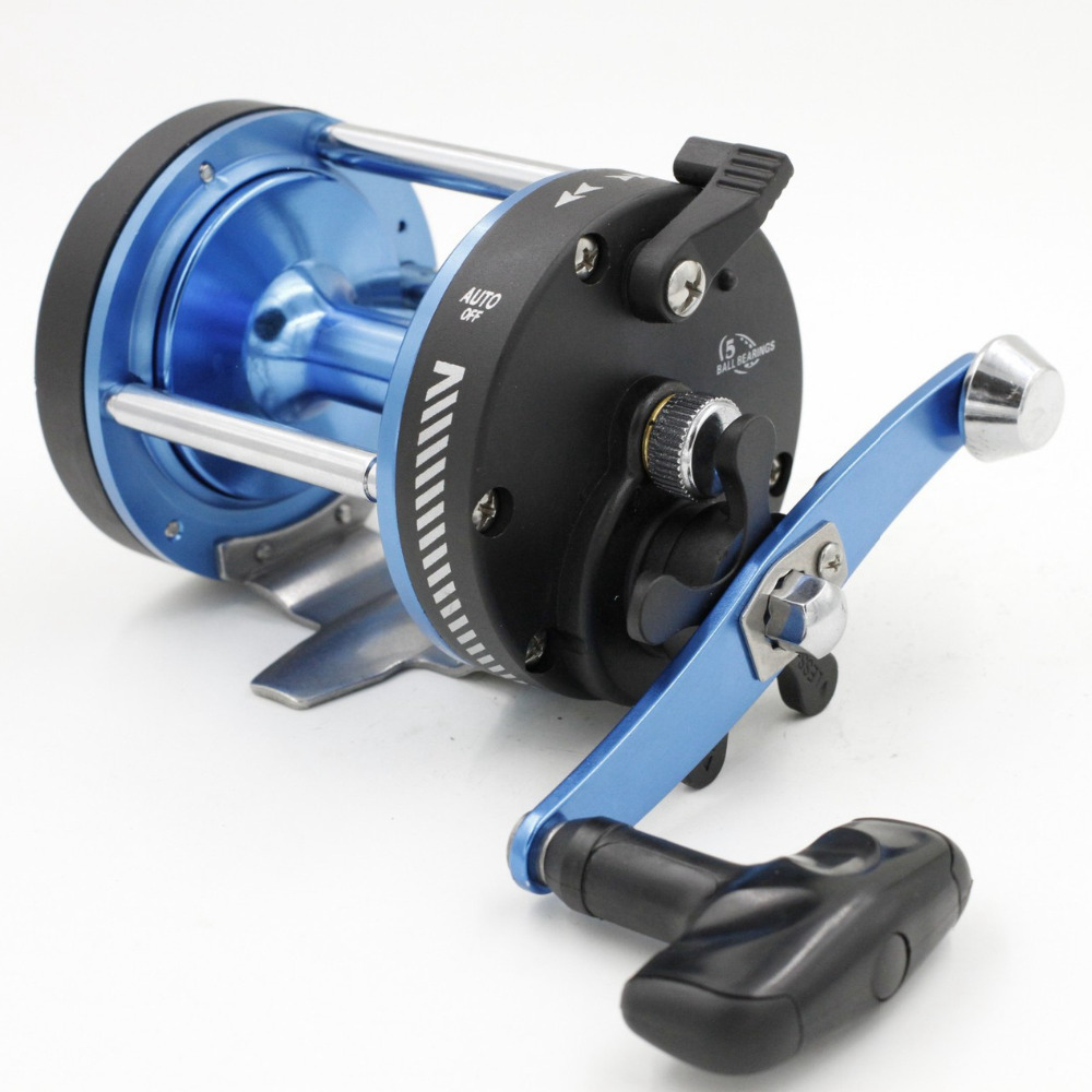 Cheap fishing reels for Cheap fishing rods and reels combo
