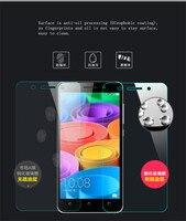 Huawei P6 P7 P8 lite 7 6 3C 4C 3 X G7 + For Huawei P6 P7 P8 lite   Honor 6 7 3C 4C 3X Ascend G7