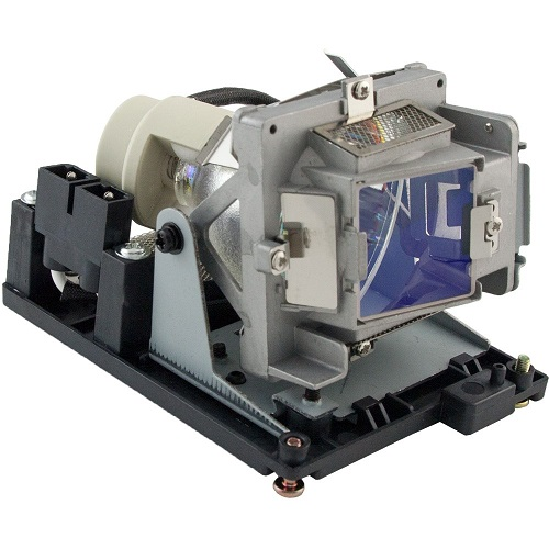 Compatible Projector lamp VIVITEK 5811116713-SU/D851/D853W/D855ST/D856STPB/D857WT/D858WTPB d