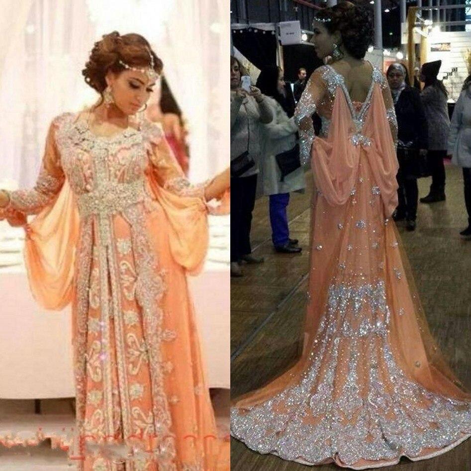 9d0c1cb12d0 Elegant Formal Evening Gowns | Saddha