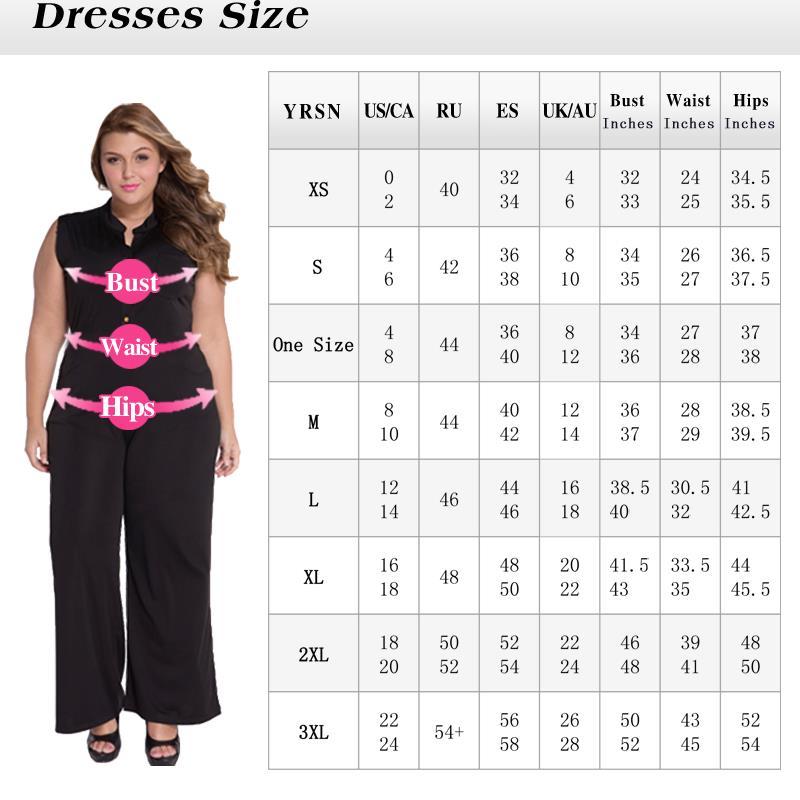 Halter long dress black and white stripes