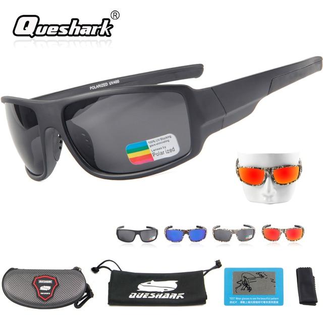 bb8cf8cd9b Camo polarized fishing glasses sports eyewear fishing sunglasses jpg  640x640 Polarized fishing glasses