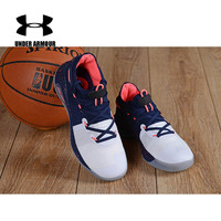 d1e038599113 Under Armour Men Curry 6 Basketball Shoes Men Training Boot Cushion  Sneakers Zapatillas Hombre Deportiva Size