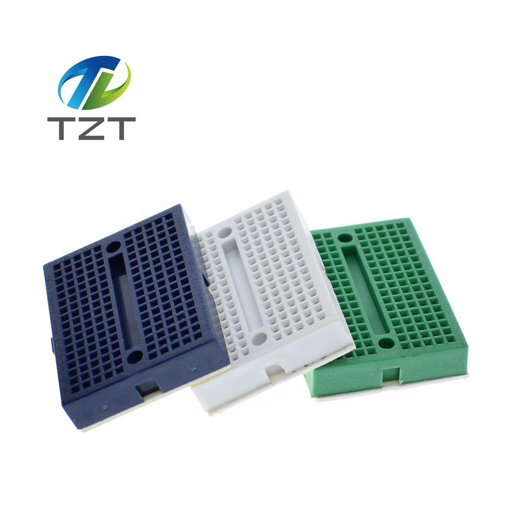 https://ae01.alicdn.com/kf/HTB1NrxhPVXXXXcgXFXXq6xXFXXX9/Groothandel-1-stks-partij-SYB-170-Mini-Solderless-Prototype-Experiment-Test-Breadboard-170-Tie-punten-35.jpg