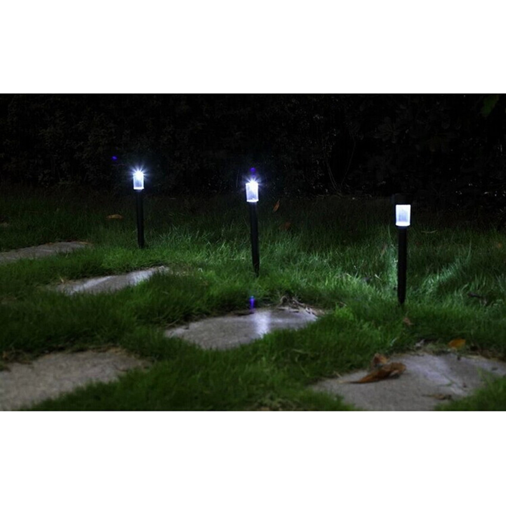 Outdoor Patio Lamps