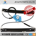 JIERUI 8E0837462 FOR AUDI A4 S4 B6 / B7 8E COMPLETE POWER WINDOW REGULATOR FRONT RIGHT UK DRIVER SIDE 2000-2008 4/5 DOOR