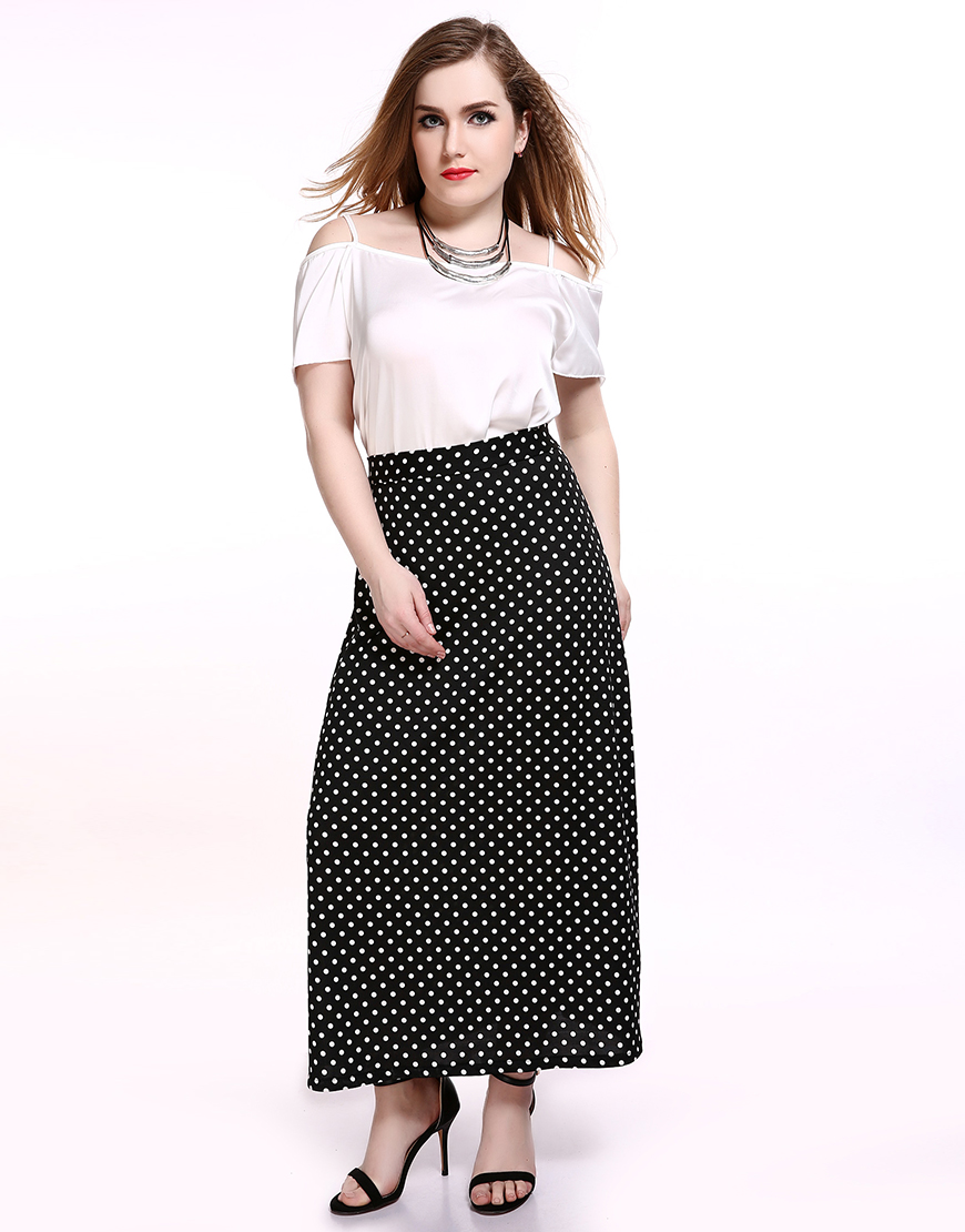 Online Buy Wholesale cute maxi skirts from China cute maxi skirts ...