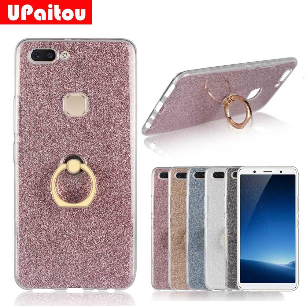 Jual Murah Vivo Y31 Smartphone Hitam Update 2018 Bonia B297 1388c Jam Tangan Wanita Silver Case Aluminium Bumper Mirror For Gratis I Ring Upaitou Glitter Bling X20