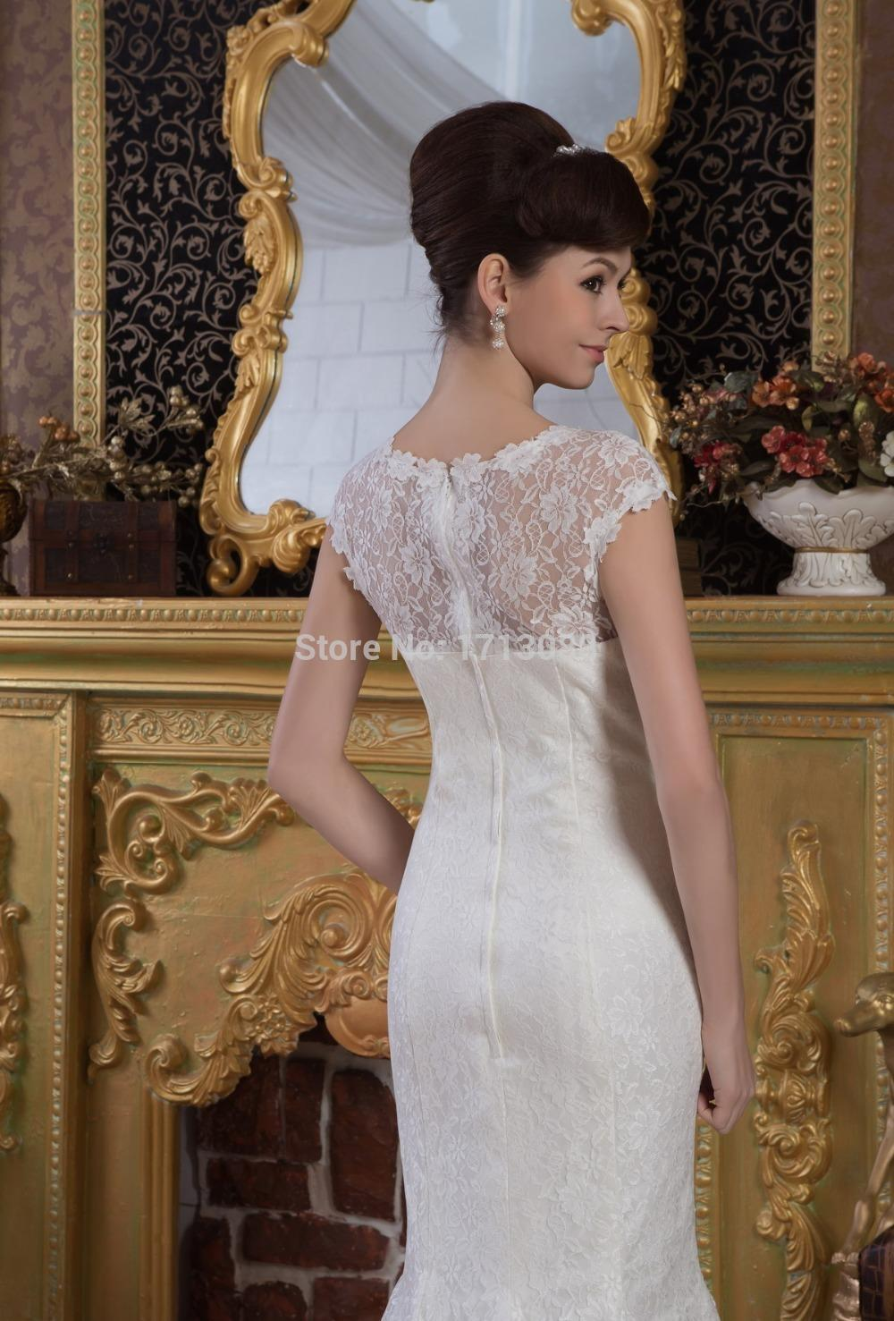list detail short tight wedding dresses short fitted wedding dresses short tight wedding dresses Wedding