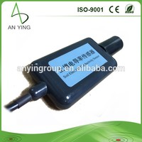 RS485 Soil Testing Equipment Soil Electrical Conductivity Sensor Widely Used In Agriculture