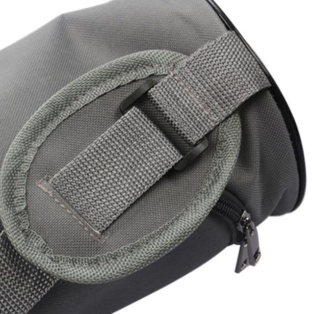 Natural rubber yoga mat special high quality waterproof bag yoga mat