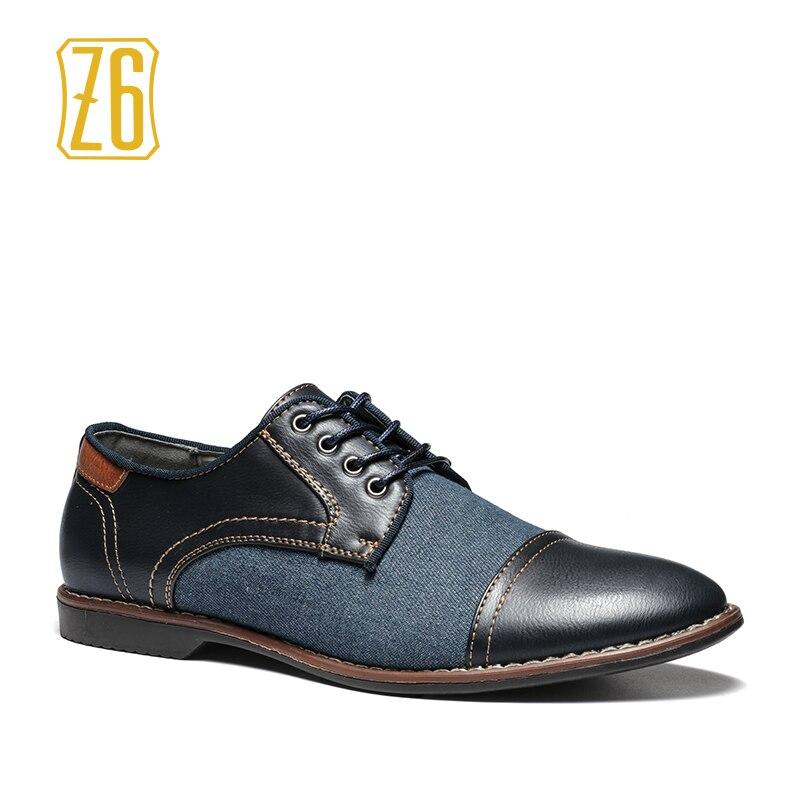 2017 men casual shoess