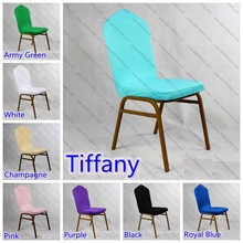 cover for chair sale