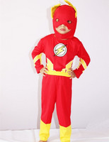 Boy Blitzmann Costume Halloween Costume For Kids Children Party Cosplay Disfrace Canival Toddler Long Sleeve Clothing
