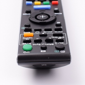 Image 5 - Remote Control RM ED011 suitable for Sony Bravia TV smart LCD LED HD RM ED009  rm ed012 ED011 ED013