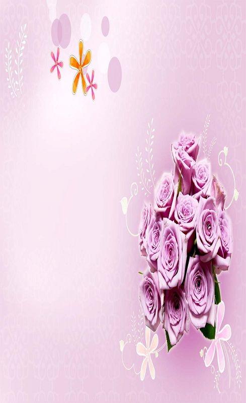 Photography Background 200Cm*150Cm New Arrival Flowers Courtship Photo Studio Valentine'S Day Zzj26 manana 3 libro del alumno cd