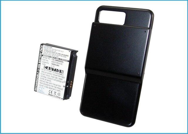2d6919b000b Cameron Sino AB653850CE Battery For SAMSUNG i900 Omnia, SGH-i900, SGH-i900v
