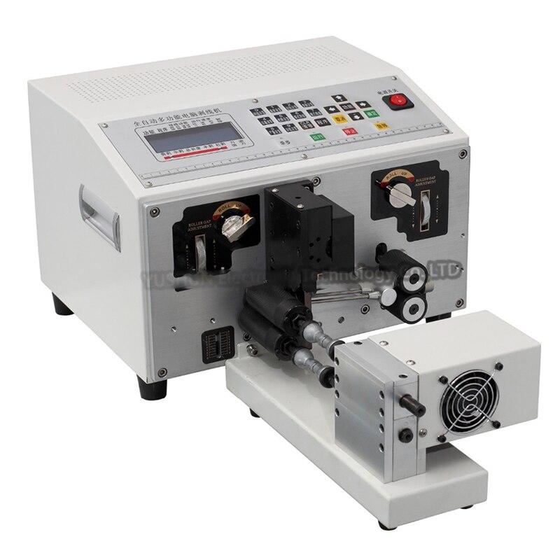 Electric wire cutter machine craftsman torque multiplier