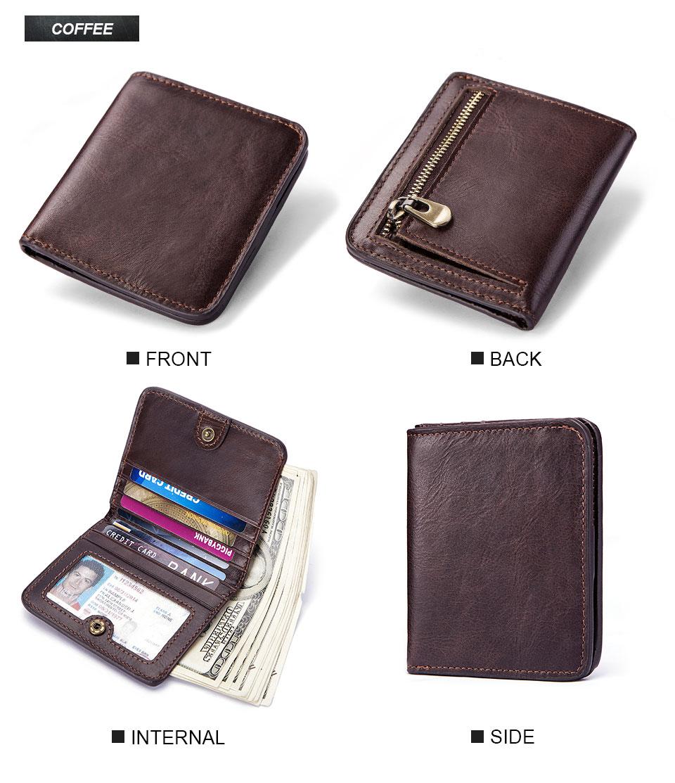 woman-wallet_13