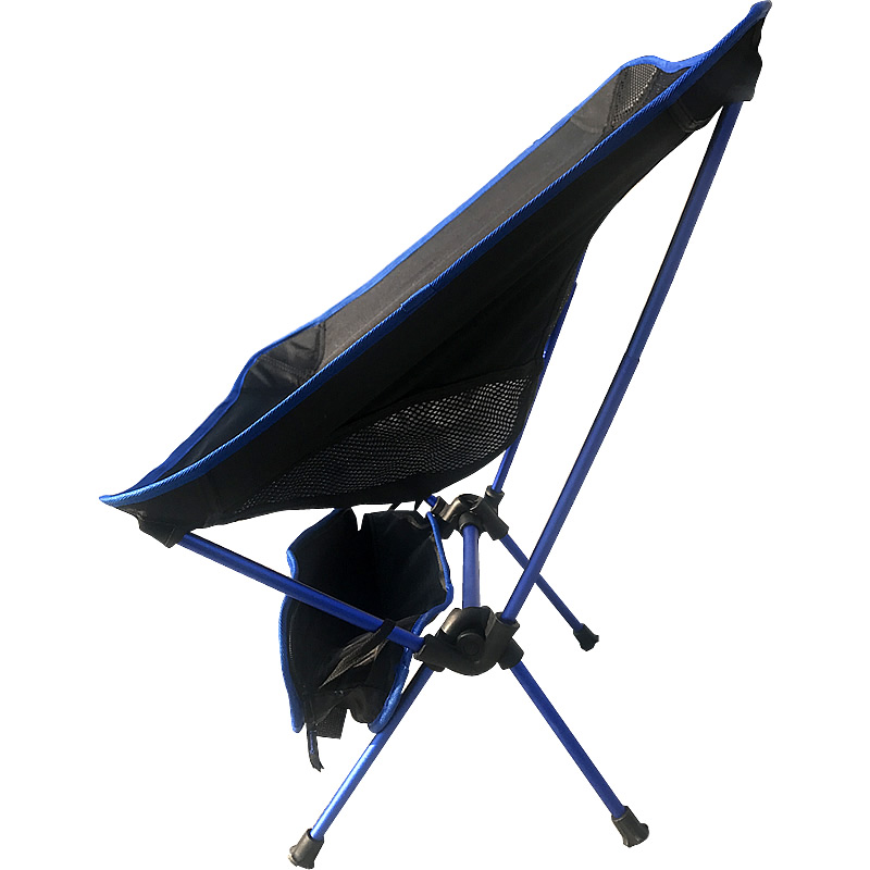 meuble jardin taburete plegable fishing chair visaton fr 8 wp 8 white 1 шт
