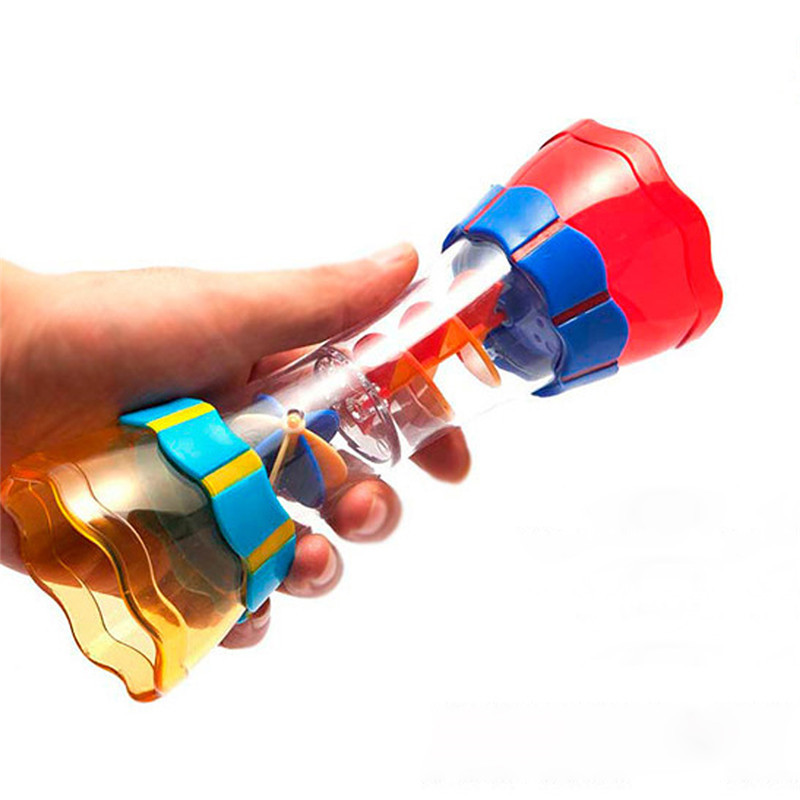 Baby-Bath-Toys-Boy-Plastic-Multi-color-Bath-Toy-Swim-Water-Whirly-Wand-Cup-Beach-Toys-for-Children-Kids-Boys-Gift-2