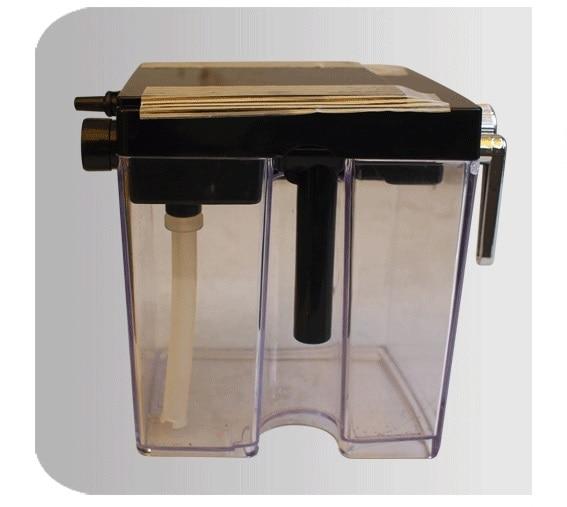 15 bar Espresso coffee maker make coffee macchiato make latte coffee machine parts milk cup худи print bar log lady coffee
