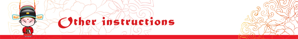 4OtherInstructions