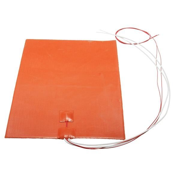 3d Printer Parts e Accessories 220 v 30x20 cm 750 Tipo de Item : Heatbed