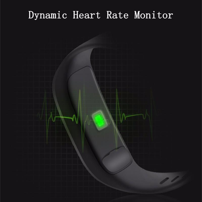 Smarcent-C5-GPS-Smart-Wristband-Bluetooth-4-0-Smart-Bracelet-Heart-Rate-Moniter-Fitness-Tracker-Smartband