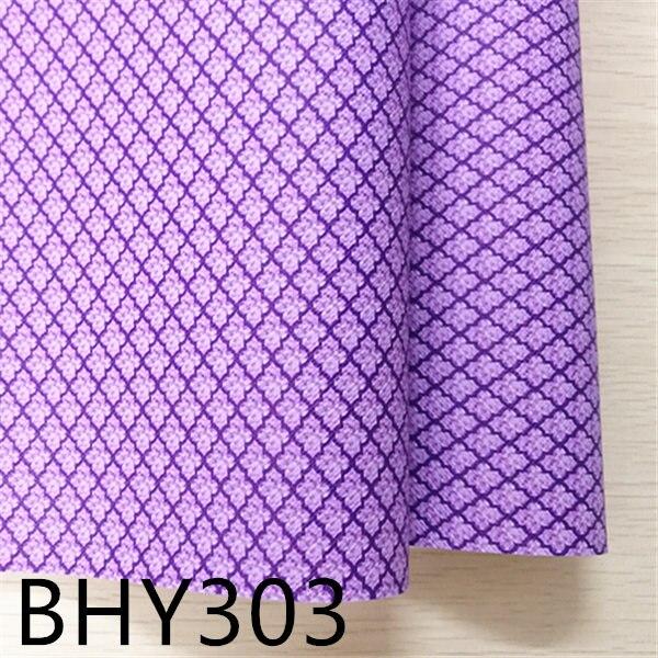 Free shipping 1pcs/7.6*12inch cartoon print  leather viny fabric BHY303
