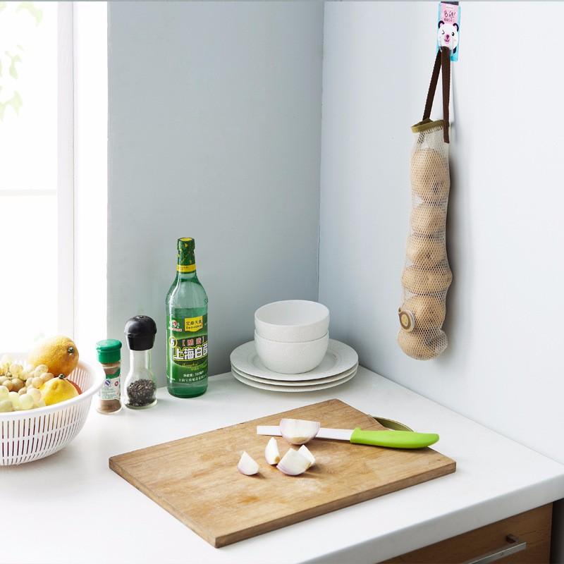 Creative-Home-Furnishing-storage-bag-of-fruit-and-vegetable-fruit-and-vegetable-bin-organizer-fruit-storage